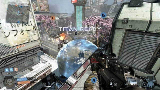 TitanFall-Ready-1024x576